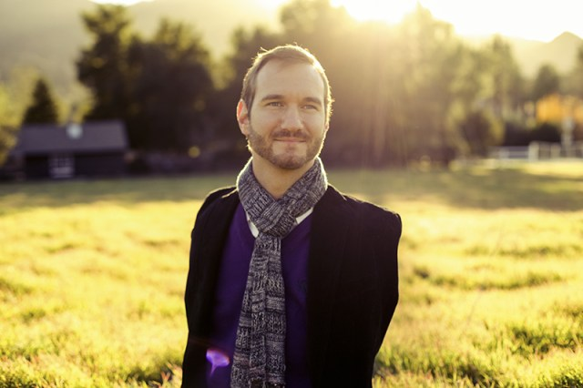 nick-vujicic-400000-ukrainians-saved