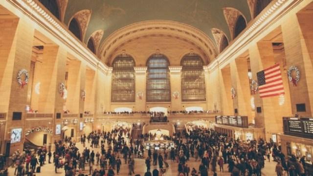 train-station-gospel