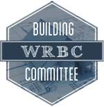 WRBC Building Committee
