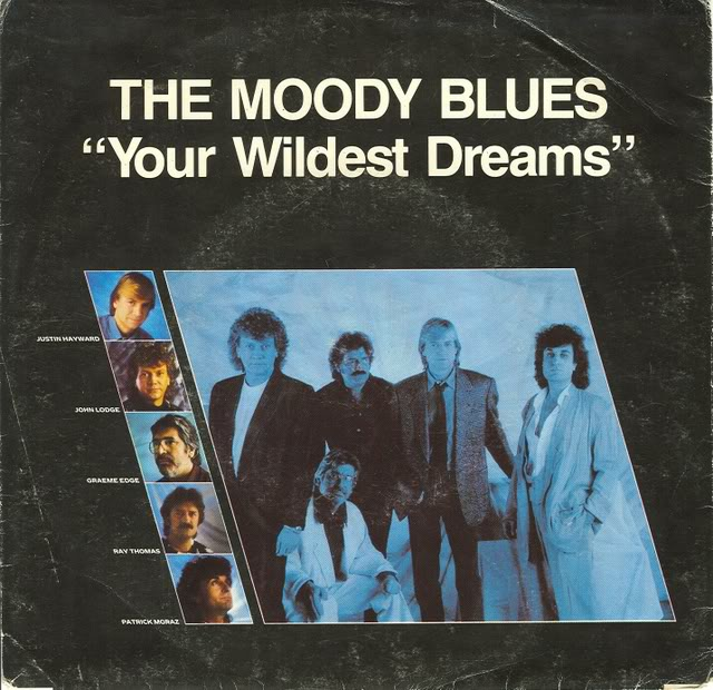 images Light Up Your Wildest Dreams moody blues your wildest dreams