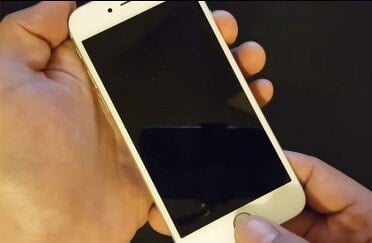 iPhone Won't Turn On! • Why and What to Do for iPhone 4, 5