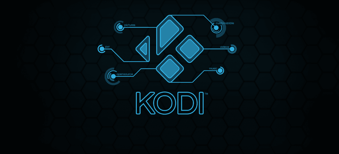 Guide: How to install Kodi on iPhone - all iOS versions