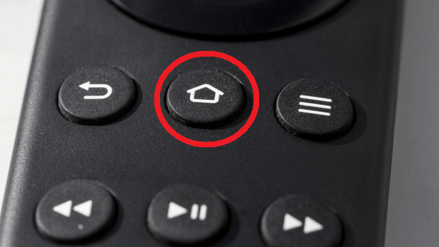 Amazon Fire Stick Remote Not Working – Here's How to Fix It
