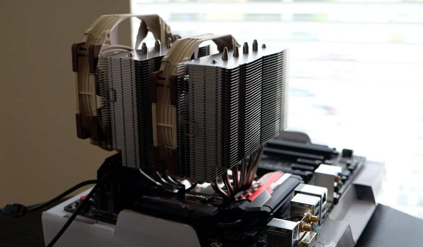 What is Overclocking And When is it Bad? - Why The Lucky Stiff