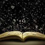 10 Easy To Read Books That Make You Smarter