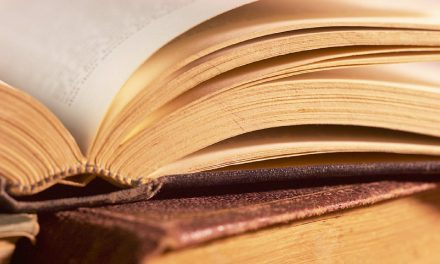 10 Best Selling Books of All Time