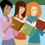 Top 5 Oprah Book Club Books of All Time