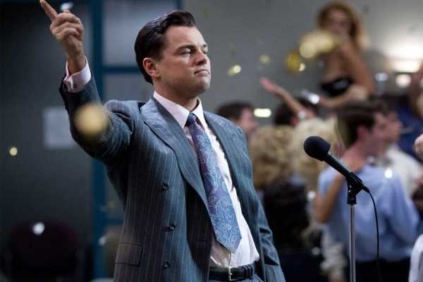 wolf-of-wall-street-of-wall-street