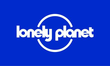 6 Best Selling Lonely Planet Travel Guides of All Time