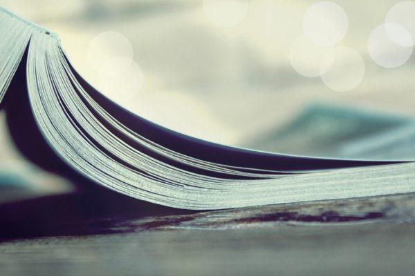 Blog Books