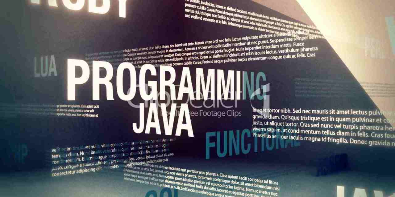 4 Best Books For Learning Java