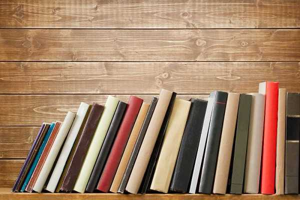 entrepreneur-book-list