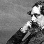 Charles Dickens Biography: Charles Dickens – A Life Biography