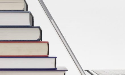 Read Books Online: Where To Read Books Online Without Downloading