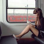 Tearjerker Books: 6 Best Books To Tug At Your Heart Strings