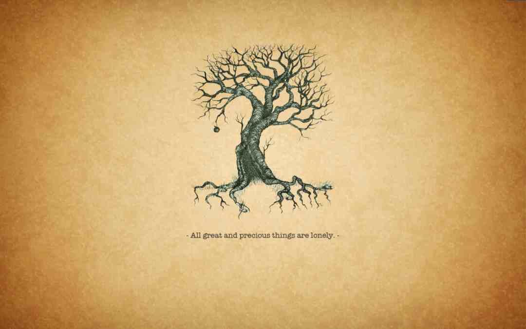 East Of Eden Book Wallpaper