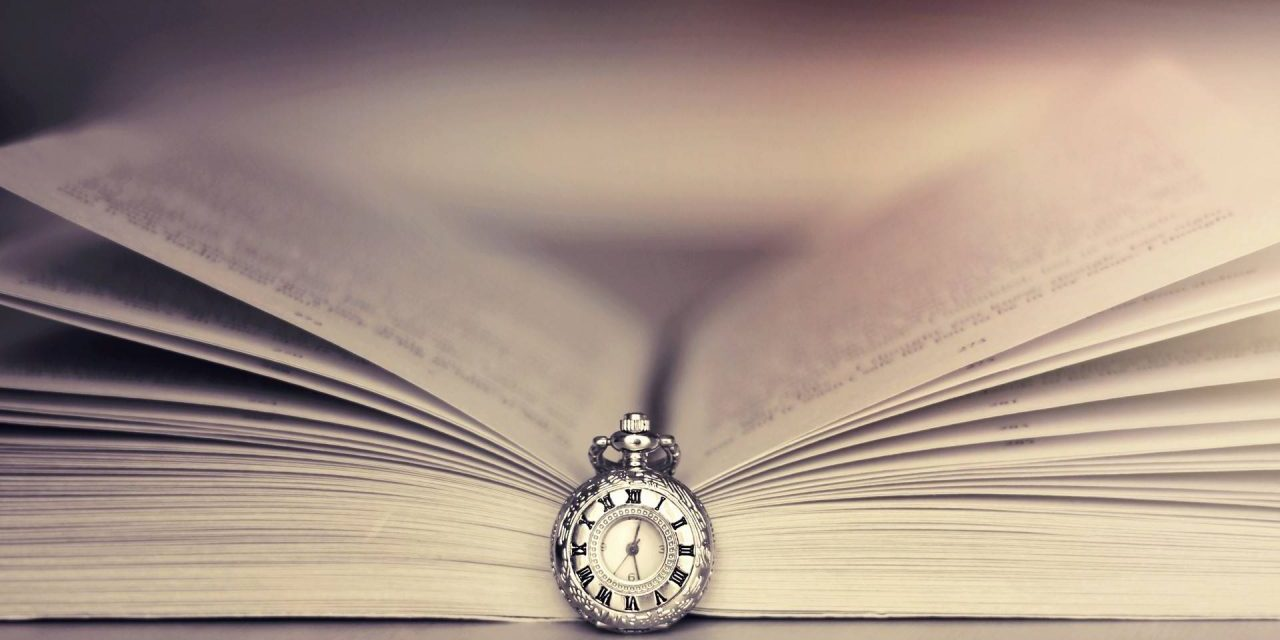 8 Most Influential Books Under 100 Pages