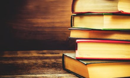 8 Top Contenders For The Best Book You'll Ever Read
