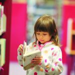 8 Best Books You Were Forced To Read In School
