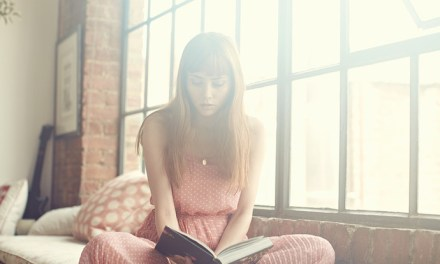 8 Best Books to Read in Your 20s