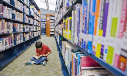 Kids Books: 12 Best Books For Children to Read