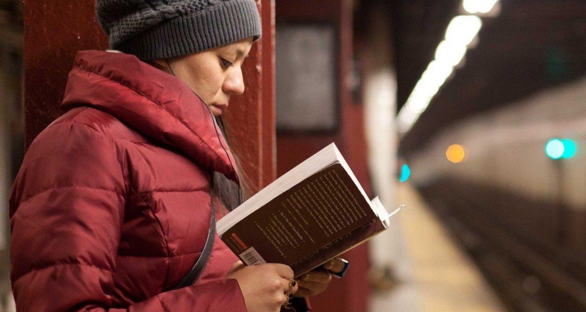 10 Best Nonfiction Books of 2014