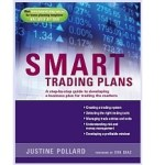 5 Must-read Books for Successful Stock Traders