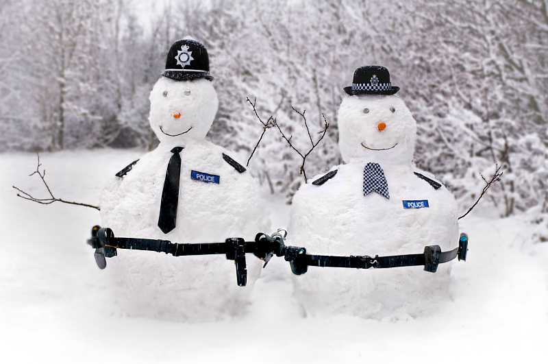 Best Sellers from Christmas 2015