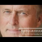 Best John Grisham Books