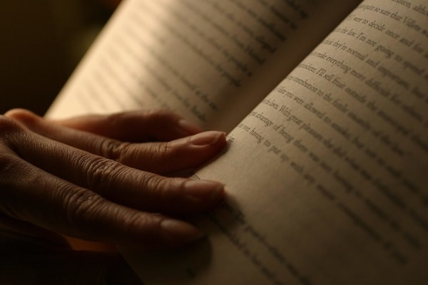 Reading Strategies To Help You Read More Effectively