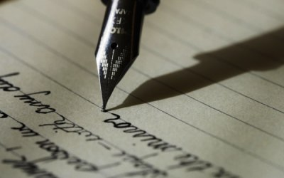 6 Tips On How To Become A Writer