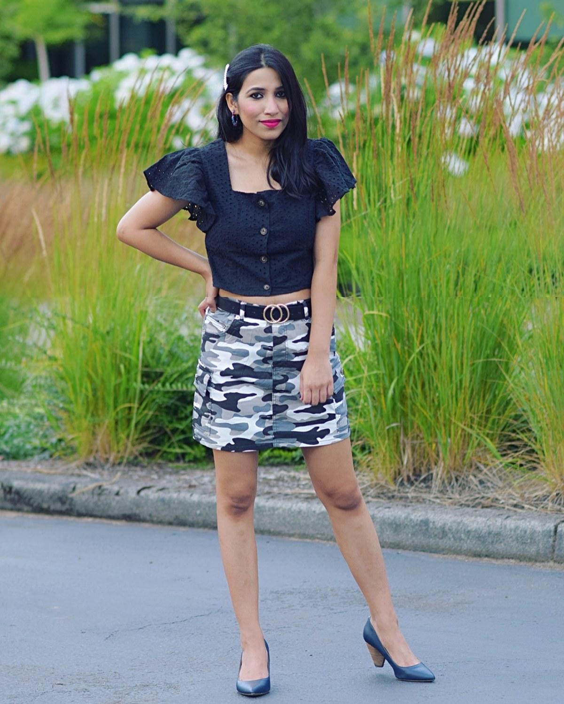 https://femmeluxefinery.com/products/grey-camo-cargo-pockets-skirt-tiana