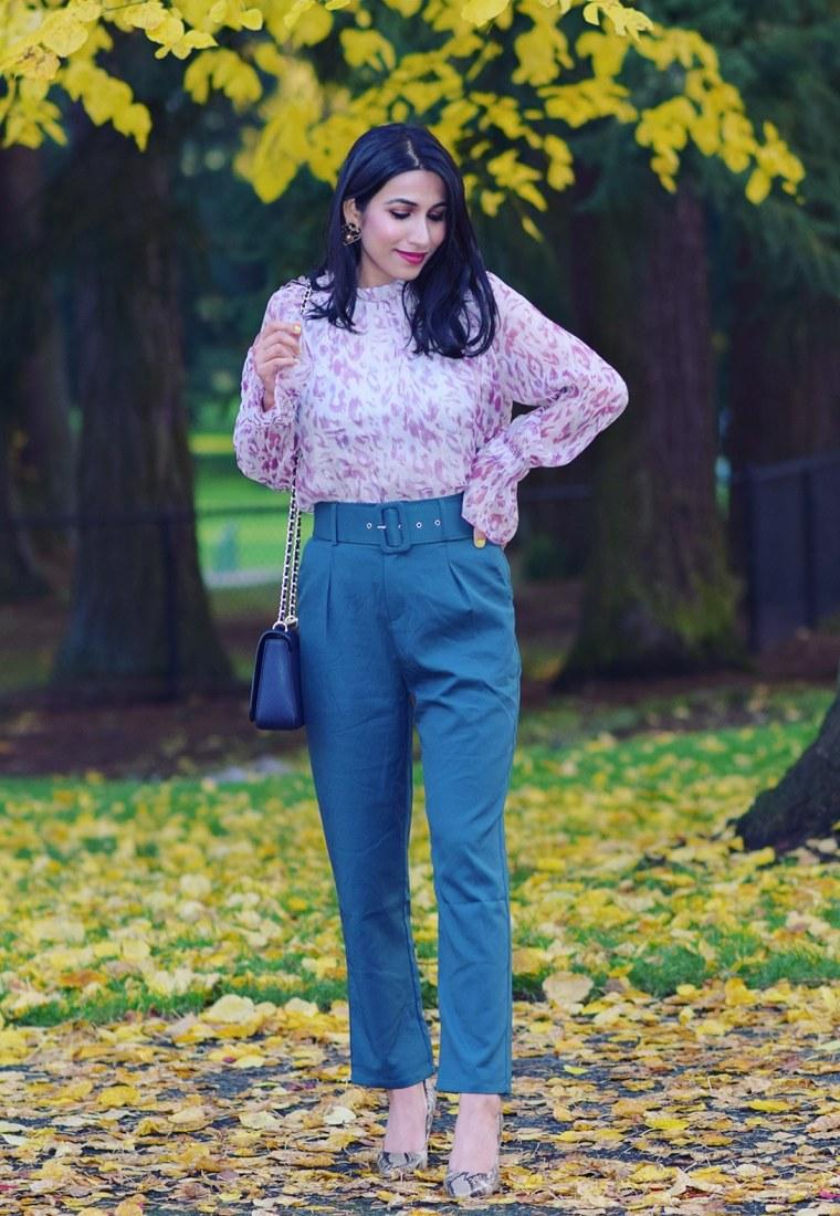 November Fashion Picks | FemmeLuxe