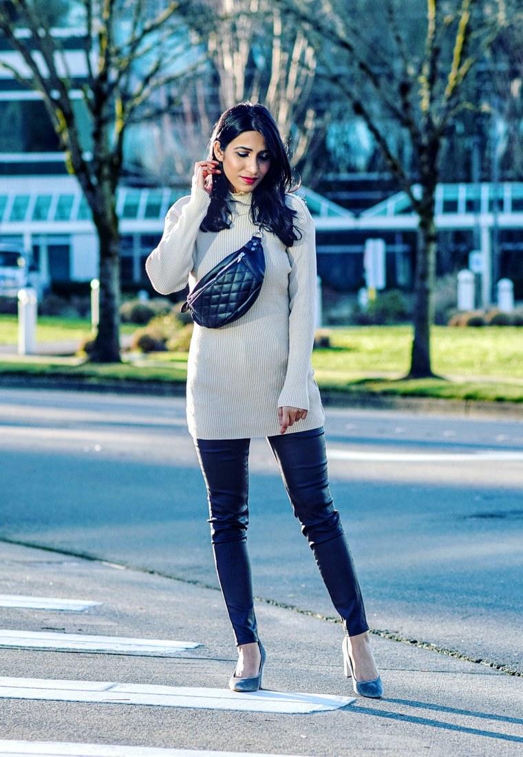 February Fashion Picks | WhyToStop