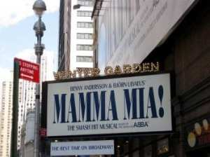 Weekend in New York City - Be Sure to Grab Discount Tickets to a Show