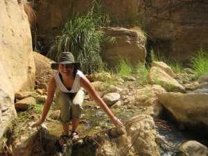 Wadi Ibn 060