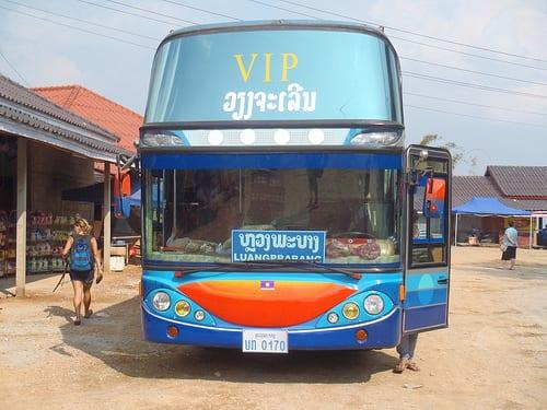 Ххх от первого лица автобус россия фото 616-94