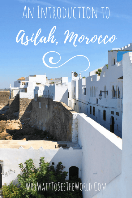 an introduction to the life and culture in morocco My presentation about morocco on transcript of my presentation about morocco on thursday inchalah the moroccan dialect is the most used in dialy life.