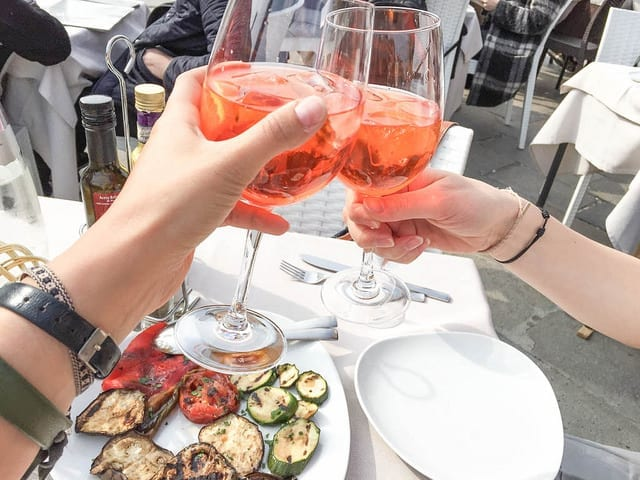 Use the Internet to Research - Gluten Free Guide to Italy