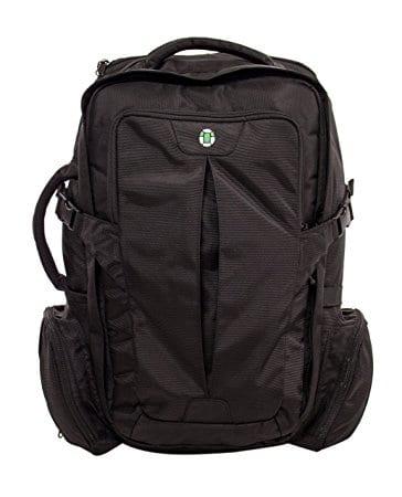 tortuga travel bag