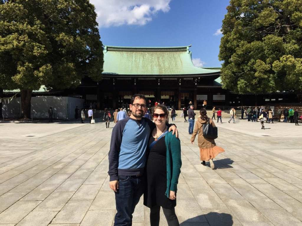 Budgeting for 3 Weeks in Japan - What Does a Trip to Japan Cost