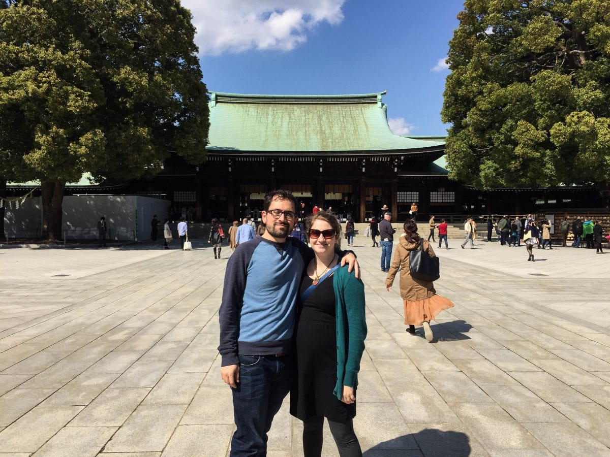 How Much Does It Cost To Travel Week Trip To Japan - How much is a trip to japan