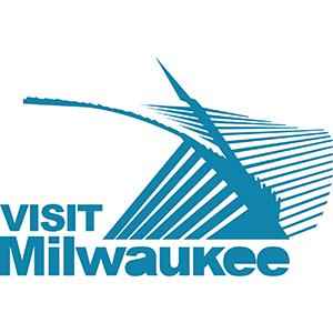 Visit Milwaukee