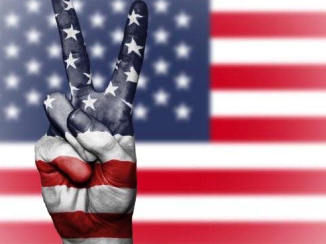administration-america-art-345092