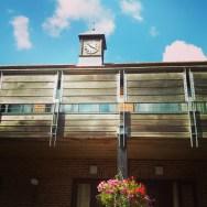 spa Norton Park Hotel