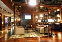 Abu Dhabi Ritz-Carlton Club Room