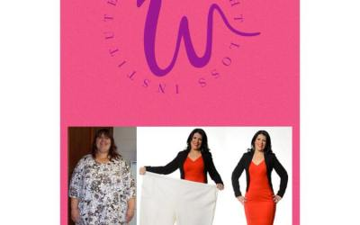 My story and how Why Weight Loss Institute came to be