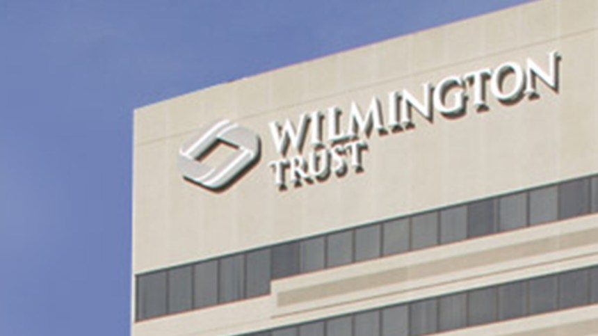 Ex-Wilmington Trust president gets 6 years prison for fraud, conspiracy wilmington trust 169 1