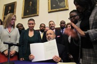 https://whyy.org/articles/pa-gov-wolf-vetoes-controversial-abortion-bill/