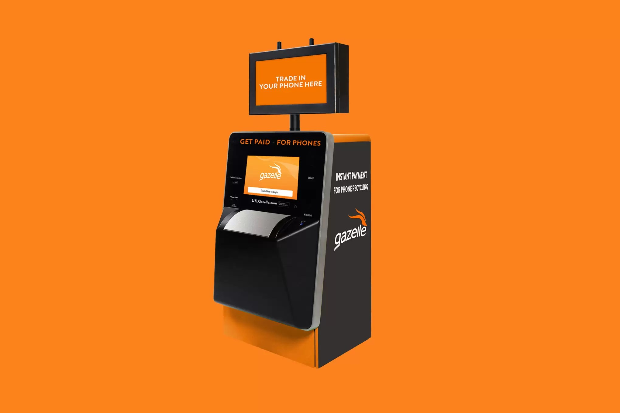 these kiosks will pay
